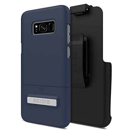 Seidio Phone Cases - 8