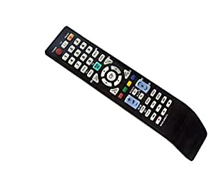 REMOTE CONTROL FOR SAMSUNG TV LCD PLASMA LED BN59-00860A - REPLACEMENT - WITHOUT SETUP by ART LINE ELECTRONICS®