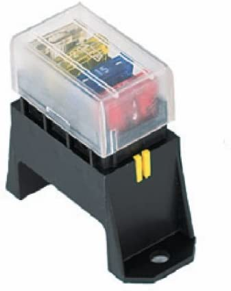41Qaru0%2B7LL._AC_SR201266_ amazon com fuse boxes fuses & accessories automotive fuse box fuses at alyssarenee.co