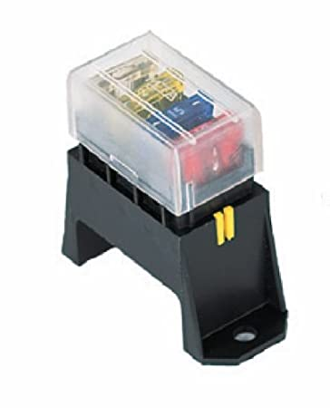 41Qaru0%2B7LL._SY450_ amazon com hella h84960061 4 way axial single fuse box automotive Axial Fuse Glass at honlapkeszites.co