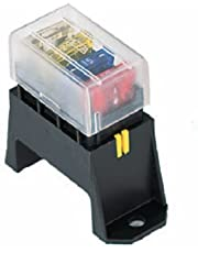 amazon com fuse boxes fuses accessories automotive price 15 65