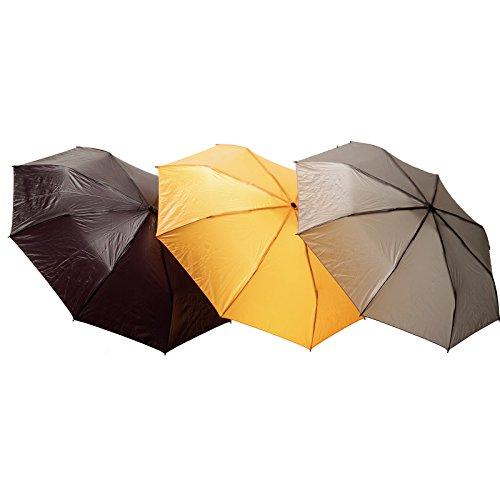 (Sea to Summit Ultra-Sil Trekking Umbrella (Black))