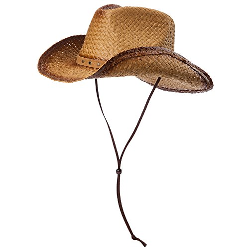 1c828040 We Analyzed 5,798 Reviews To Find THE BEST Mens Cowboy Hat