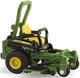 John Deere 1/32 Scale Z930M Z-Trak Mower