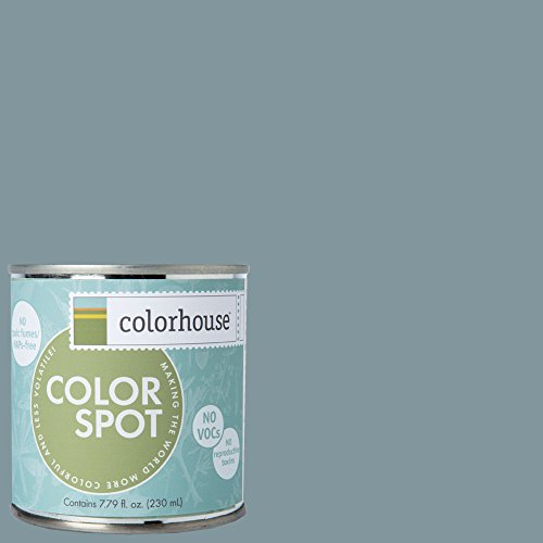 inspired-eggshell-interior-colorspot-paint-sample-water-05-8-oz