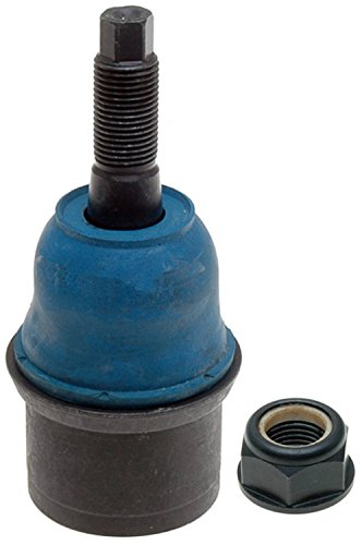 ACDelco 45D2379 Professional Front Lower Suspension Ball Joint Assembly
