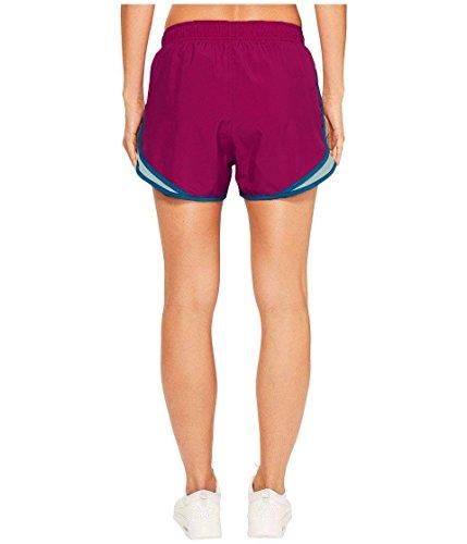 Tempo Pink Dry Running NIKE Women's Short xAwqHUFHnO