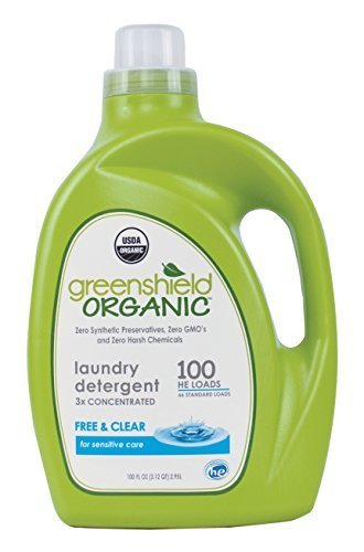 greenshield-laundry-detergent-free-clear-org-100-ounce-pack-of-2