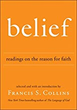 Belief: Readings on the Reason for Faith