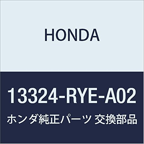Genuine Honda Yellow Main Bearing 13324-RYE-A02