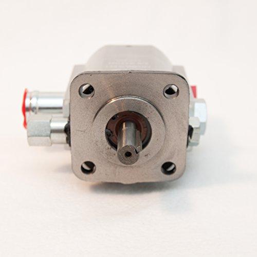 13-gpm-hydraulic-log-splitter-pump