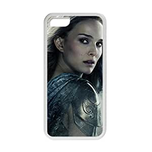 diy phone caseWEIWEI Iron Man Design Pesonalized Creative Phone Case For ipod touch 5diy phone case