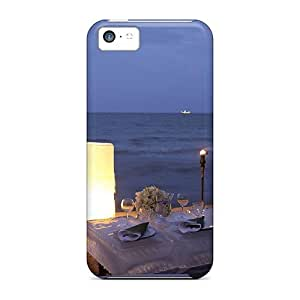 Iphone Case New Arrival For Iphone 5c Case Cover - Eco-friendly Packaging(sEkbtPE7653Zuwam)