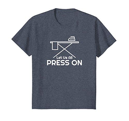 extreme press - 9