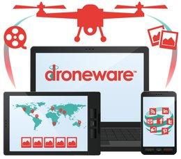 droneware-geocms