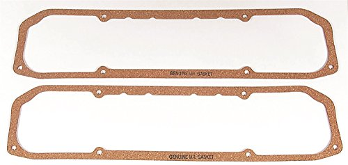Mr. Gasket 378 Valve Cover Gasket Cylinder Bolt Head-Two Per Set