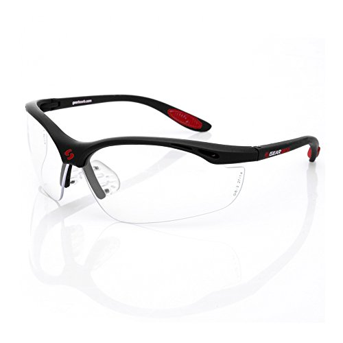 Gearbox Vision Eyewear product image