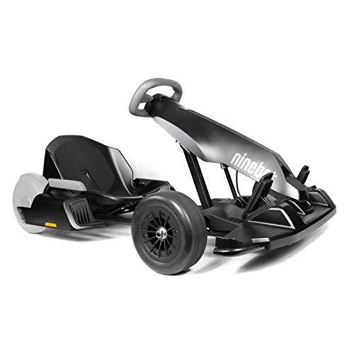 6764a6103c9f Segway Electric GoKart Kit Fitting for Ninebot S miniPRO Transporter ...