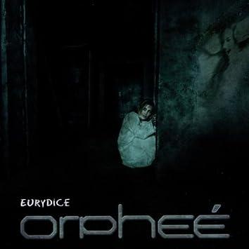 hd eurydice