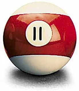 Pool ball no 11–57,2 mm