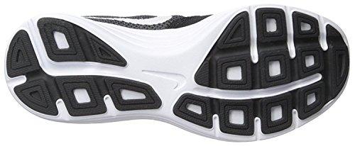 Nike Vallankumous 3 Tummanharmaa Miesten Lenkkitossut vgvX0Sqr