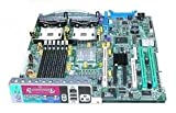 Dell HJ161 Dual Xeon System Board PowerEdge 1800