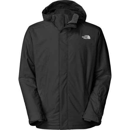 Freedom Jacket - Men's by The North Face