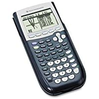 TEXTI84PLUS - Texas Instruments TI-84 Plus Graphing Calculator