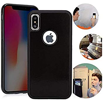 sticky case iphone xs