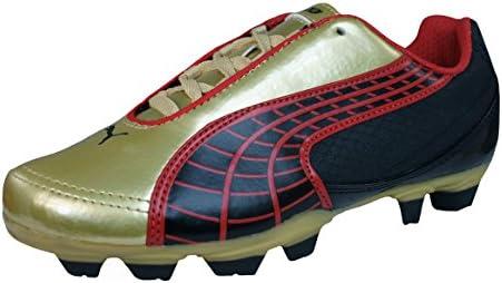 Buy \u003e gold puma football boots Limit