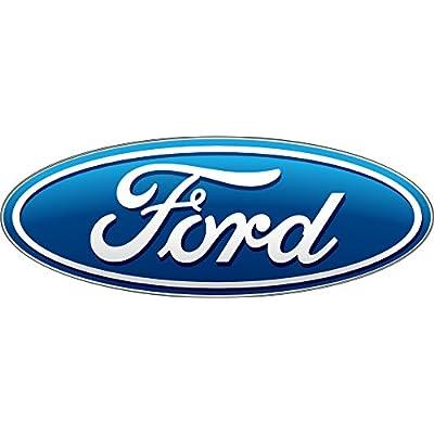Ford 7U3Z-6K254-B TENSIONER - Tim: Automotive