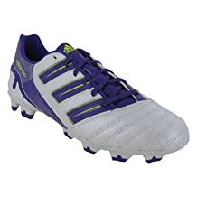 adidas Men's Predator Absolion Trx Fg Soccer Cleat
