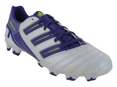 Adidas predator absolion uomini trx fg calcio galloccia calcio