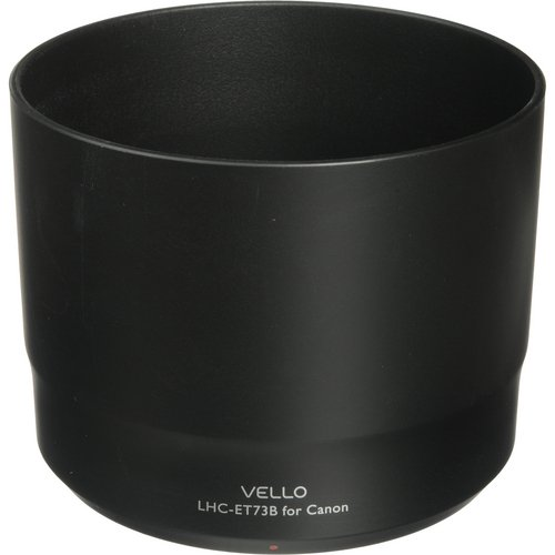 Vello ET-73B Dedicated Lens Hood