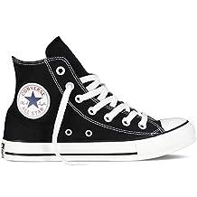 Mens Converse All Star Hi Top Chuck Taylor Chucks Sneaker Trainer