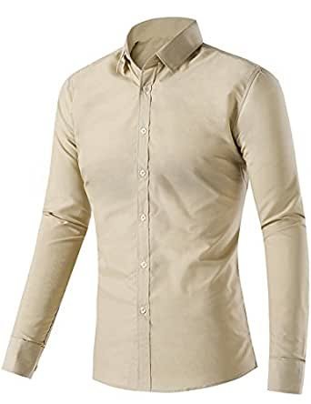 how to make boys collared shirt