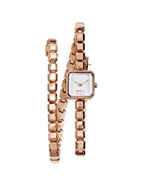 BREIL Watch Pure Female Only Time - TW1454