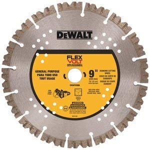 DeWalt DWAFV8900 9