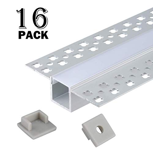 Led Strip Lighting Components in US - 2
