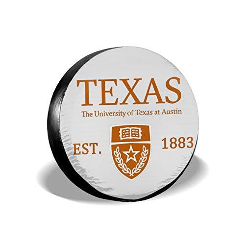 LETE University of Texas at Austin Established 1883 14