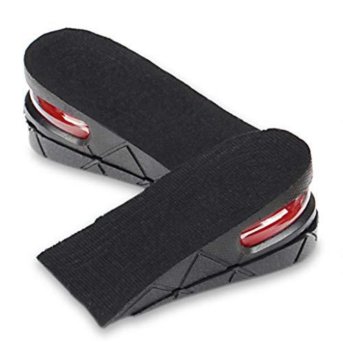 kit lift shoe - 8