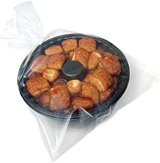 product image for Bridgford Foods Cinnamon Bread, 16 Ounce -- 8 per case.