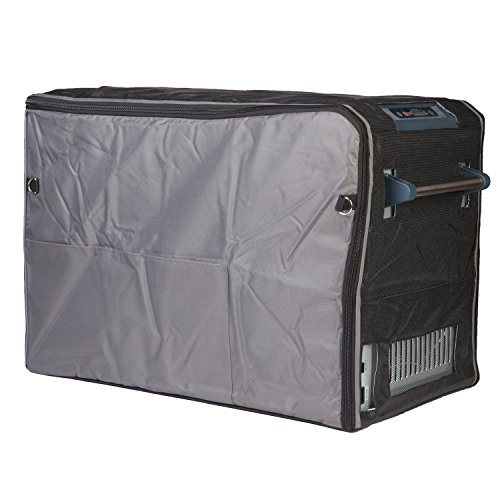 grape solar freezer - 1