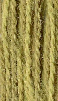 Classic Elite Alpaca Sox Kettle Dyes Wasabi 1880 -