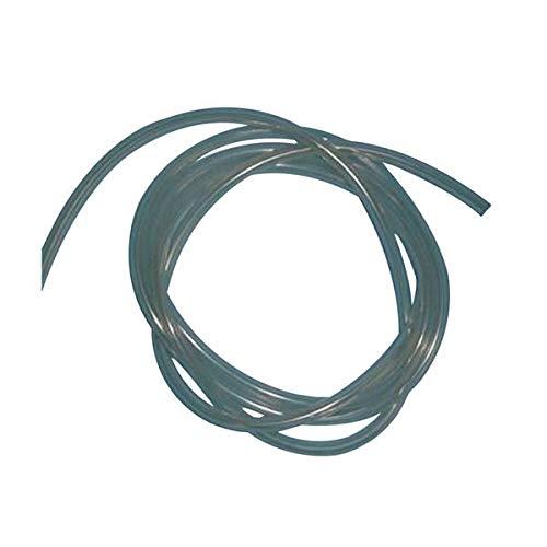 amazon com hot tub watkins tubing kit, freshwater iii ozonator 1 4