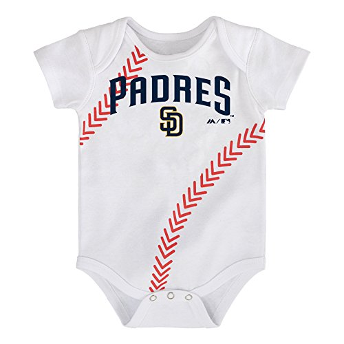 San Diego Padres Gear - 9