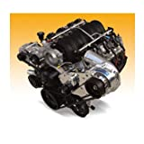 ProCharger HO-Intercooled Supercharger System GM LSx...