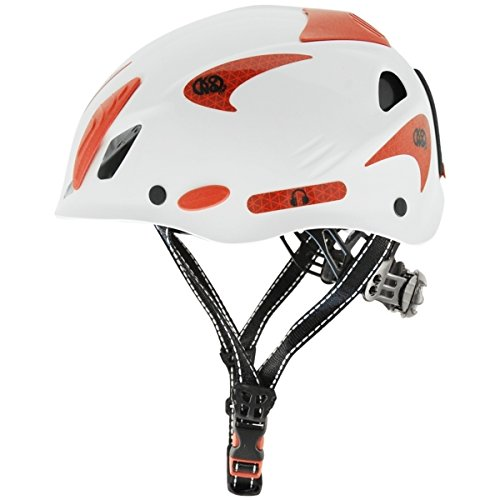 Kong Mouse Work High Visibility White