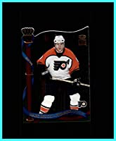 2001-02 Crown Royale #108 Mark Recchi PHILADELPHIA FLYERS