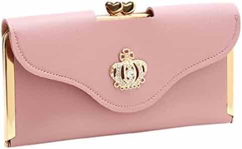 a306f2706feb Shopping Purples - Evening Bags - Clutches & Evening Bags - Handbags ...